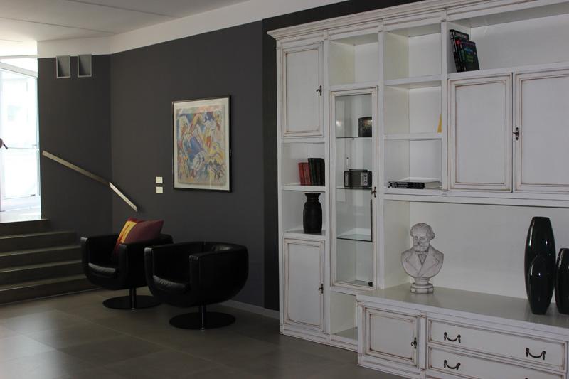 Showroom lissone colombo arredamenti - La casa della cameretta lissone ...