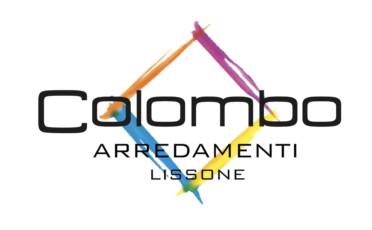 Colombo Arredi