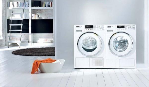 la-lavatrice-miele_NG1