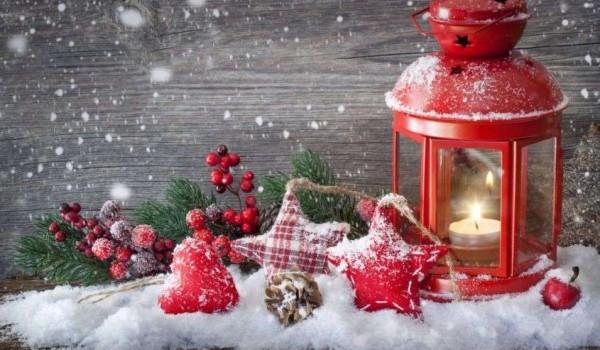 lanterna-rossa-natalizia